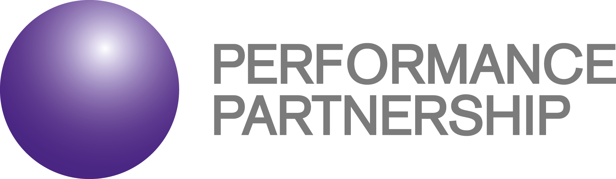 Performance Partnership